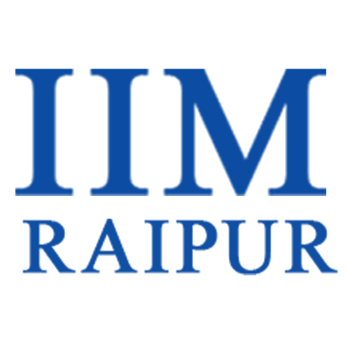 Indian Institute of Management (IIM) Raipur Circle