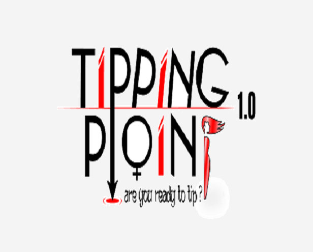Tipping Point Mentors