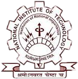 National Institute of Technology (NIT) Kurukshetra Alumni