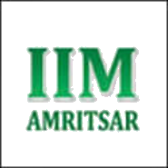 Indian Institute of Management (IIM) Amritsar Circle