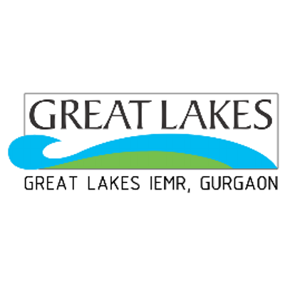 Great Lakes Institute of Management Circle